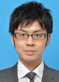 三菱電機(株)村尾 覚志氏